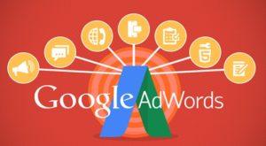 Настройка рекламы в Гугл Эдвордс