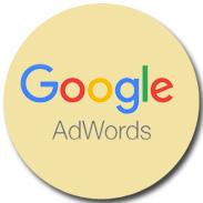Настройка контекстной рекламы в Адвордс
